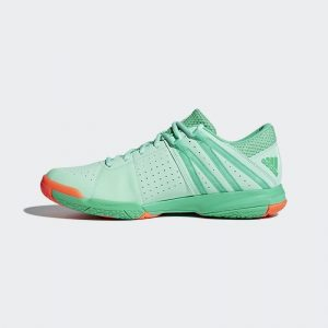 Adidas愛迪達 Wucht P5 羽球鞋 DA8874