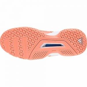 Adidas愛迪達 Wucht P3 羽球鞋 DA8876