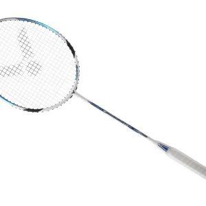 Victor勝利 亮劍BRS-12L 羽球拍