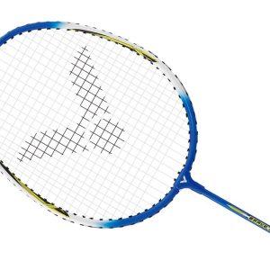 Victor勝利 亮劍BRS-1733羽球拍 (穿線拍)