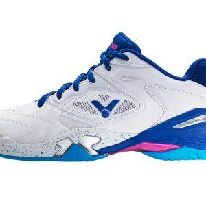 Victor勝利SH-P9200 AB羽球鞋 「世界球后」戴資穎專屬大賽鞋款2020全新配色