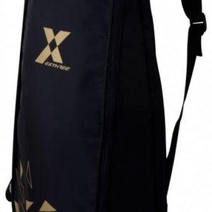 Exthree超力 HX-9300 多功能後背包