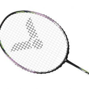 Victor勝利 神速ARS-90S 羽球拍