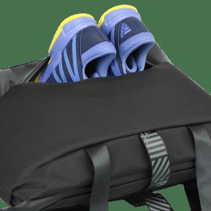 Adidas愛迪達 U5 肩背包