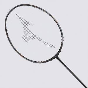 Mizuno美津濃 XYST 01 羽球拍 73MTB90101