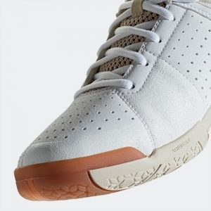 Adidas 愛迪達 Wucht P5 羽球鞋 DB2170