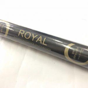 Flypower 飛劦 Royal 國際比賽球 羽毛球