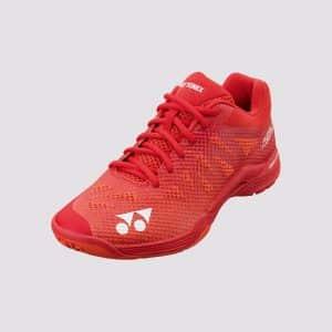 Yonex 優乃克 POWER CUSHION AERUS 3 男羽球鞋