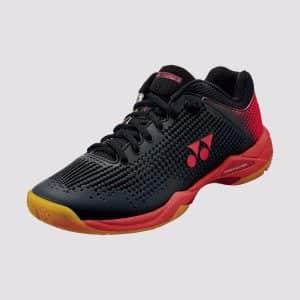 Yonex 優乃克 POWER CUSHION ECLIPSION X 羽球鞋