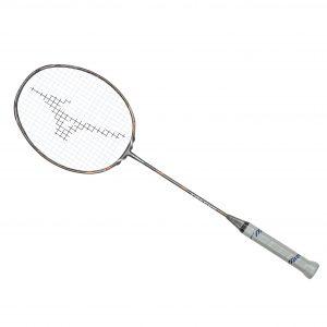 MIZUNO 美津濃 VALOUR V8 羽球拍 73MTB90601(八月上市)