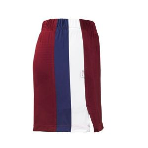 Crown Collection 2019 戴資穎專屬系列 賽服短裙 K-3962