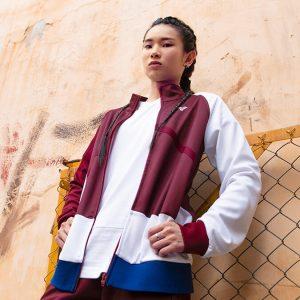 Crown Collection 2019 戴資穎專屬系列 棉T-Shirt T-3900