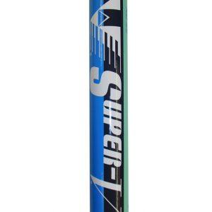 SuperV 超勝 藍標 練習級 羽毛球