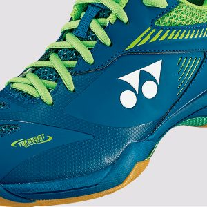 Yonex 優乃克 POWER CUSHION 65 Z2 寬楦羽球鞋