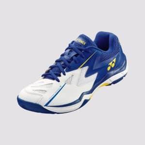 Yonex 優乃克 POWER CUSHION COMFORT ADVANCE 3 男羽球鞋