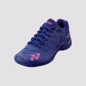 Yonex 優乃克 POWER CUSHION AERUS 3 女羽球鞋