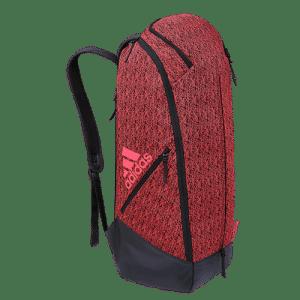 Adidas 愛迪達 360° B7 紅色 9支裝 球拍包 BG910411