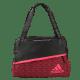 Adidas 愛迪達 360° B7 紅色 肩背包 BG910711