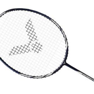 Victor 勝利 AURASPEED 神速 ARS-11 羽球拍(穿線拍)