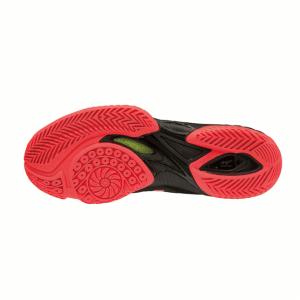 MIZUNO 美津濃 WAVE CLAW EL 羽球鞋 71GA208009