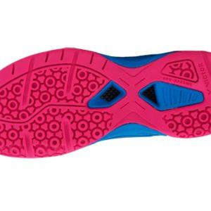 Victor勝利 P9500JR 羽球鞋(童鞋)