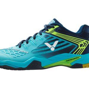 Victor勝利 A830II 羽球鞋