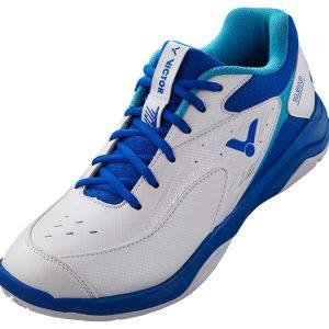 Victor勝利 A310 羽球鞋