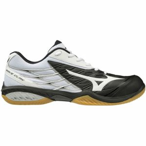 MIZUNO 美津濃 WAVE CLAW 羽球鞋