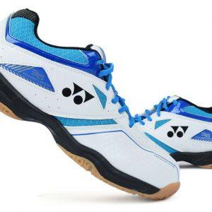 Yonex 優乃克 POWER CUSHION 36 JR 羽球鞋(童鞋)
