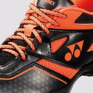 Yonex 優乃克 POWER CUSHION 36 羽球鞋