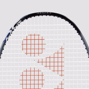 Yonex 優乃克 VOLTRIC 0.5DG SLIM 羽球拍(穿線拍)