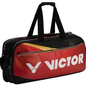 Victor勝利 BR9609 12支裝矩形包