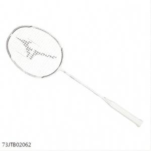 MIZUNO 美津濃 ALTIUS 02 SOLEAR 羽球拍 73JTB02062