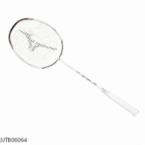 MIZUNO 美津濃 ALTIUS 06 羽球拍