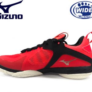 Mizuno 美津濃 WAVE CLAW NEO 羽球鞋