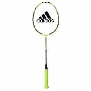 Adidas愛迪達WUCHT P5