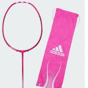 Adidas愛迪達Spieler W09.1 SMU