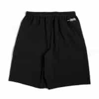 MIZUNO海賊王聯名系列航海王平織短褲