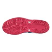 MIZUNO 美津濃 SKY BLASTER 2 羽球鞋 71GA204521