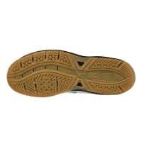 MIZUNO 美津濃 SKY BLASTER 2 羽球鞋 71GA204509
