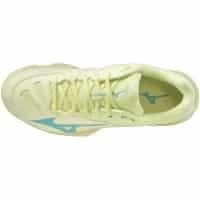 Mizuno美津濃 WAVE CLAW 2羽球鞋 71GA211034 (日本女單奧原希望選手指定款)