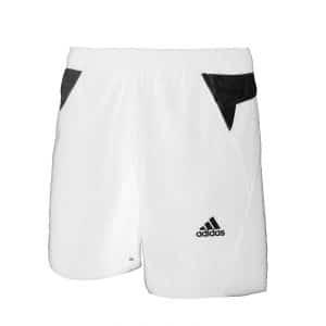 ADIDAS 女短褲 G85172