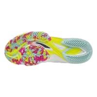MIZUNO 美津濃 WAVE CLAW 2羽球鞋-3