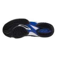 MIZUNO 美津濃 WAVE CLAW NEO羽球鞋-3