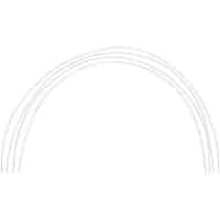 Mizuno 美津濃 日製羽球拍線 M-TOUGH 70-1