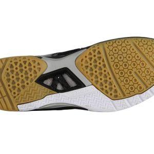 Victor勝利A830III CO羽球鞋