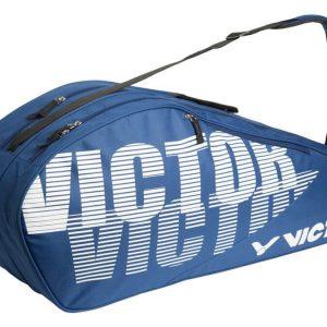 Victor勝利BR6213 BA 6支裝拍包袋
