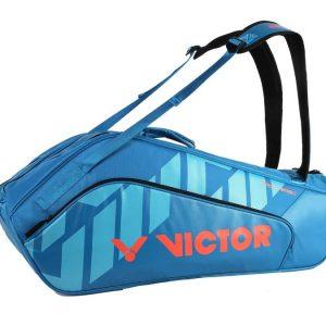 Victor勝利BR8210 FM6支裝拍包袋