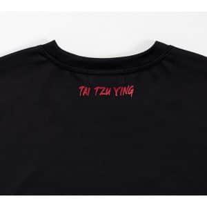 Victor勝利T-2141 C中性T-Shirt (戴資穎)